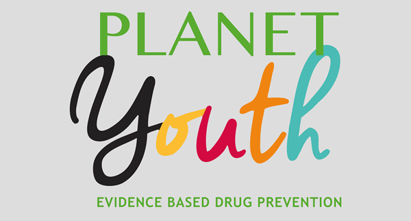 Planet Youth Conference